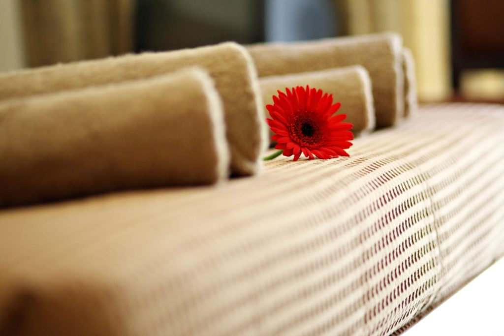 Room Details Arkadi Hotel Chania city center Crete
