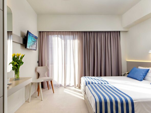 Arkadi-Hotel-Chania-twin-room-10